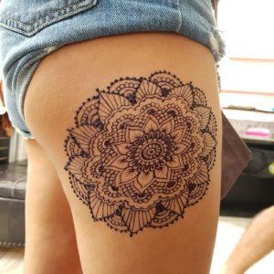 Jagua_tattoo_bigmandala1