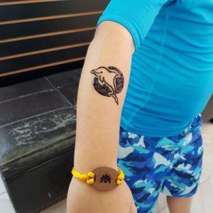Jagua_tattoo_delfin_niño1