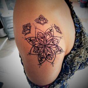 Jagua_tattoo_mandala1