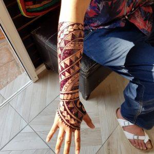 Jagua_tattoo_maori1