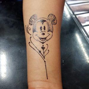 Jagua_tattoo_mickey1