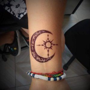 Jagua_tattoo_sol&luna1