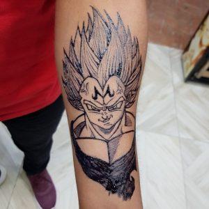 Jagua_tattoo_veguetta1