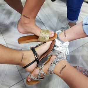 Tatuaje_jagua_4primas1